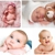 Phases of Life Physicians OB GYN Dallas