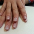 Touch Of Class Nails