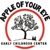 Apple Of Your Eye Early Childhood Center