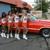 Ace Auto Trim Shop