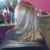 Pomp Room Hair Styling