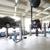 Orlandos Garage