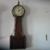 Clock Repair Services