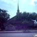 Rainbow Hills Baptist Church
