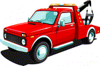 cartoon-tow-truck-twoedit.png
