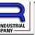 California Industrial Rubber Co.