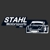 Stahl Motorsports Inc.