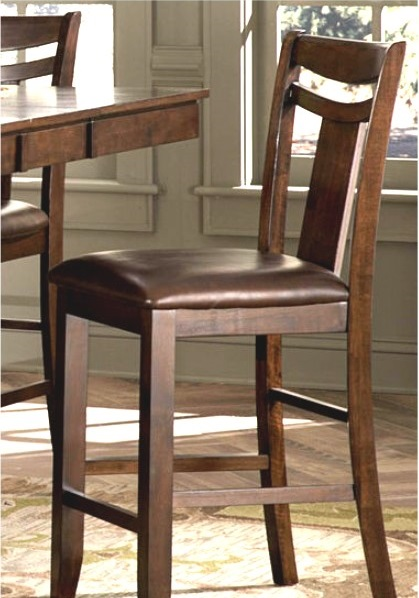 Furniture Stores Dining Amp Stools Unlimited Anaheim Ca
