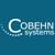 Cobehn Inc