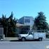 Hondacar Garage