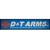 D&T Arms, LLC