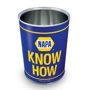 NAPA Auto Parts - Partners In Parts