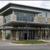 Baylor Scott & White Medical Center - Round Rock