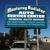 Monterey Radiator Auto Service Center