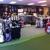 Jim's Golf Shop