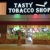 Tasty Tobacco Shop