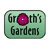 Groth's Gardens & Greenhouses