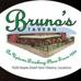 Bruno's Tavern