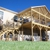 LGS Home Builders