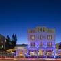The Stiles Hotel South Beach - Miami Beach, FL