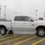 Freestone Chrysler Jeep Dodge