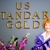 US Standard Gold Buyers