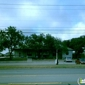 Northwest Hills Christian Church - San Antonio, TX