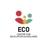 ECO Center for Education & Wellness