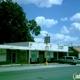 Jones Bookkeeping Service & Notary Public