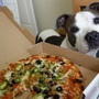 Hometown Take & Bake Pizza