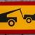 Suburban Towing Service