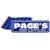 Page's Welding & Trailer Sales