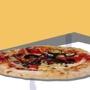 Bobs Take N Bake Pizza