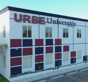 urbe-university-bldg