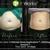 Lose Weight - Skinny Wraps!!  http://katekennedy.myitworks.com