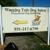 Wagging Tails Dog Salon