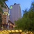 Holiday Inn SAN ANTONIO-RIVERWALK