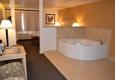 Best Western Plus Executive Inn & Suites - Manteca, CA