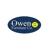 Owen Furniture Co