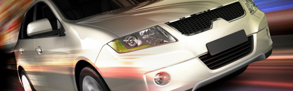 auto transmission rebuild