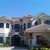 Tornado Roofing & Contracting Inc