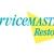 ServiceMaster Restoration By Webb