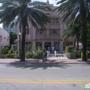 Berkley Shore Hotel