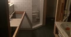 Atlas Floors Carpet One - San Antonio, TX. Bath - Midnight