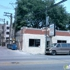 Garcia's Restaurant