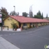 Der Ghan Motel