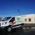 U-Haul Moving & Storage of Pomona