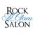 Rock N Glam Salon