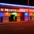 El Palacio Nightclub & Restaurant