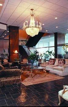 Treasure Bay Casino and Hotel, Biloxi MS